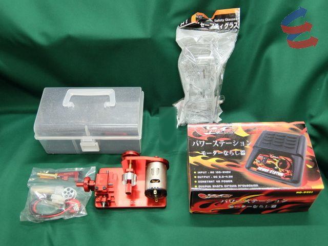 タイヤセッターコンプリートセット002